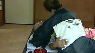Japanese Love Story 137