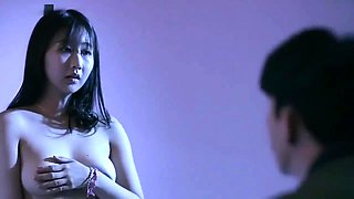 korean softcore collection romantic sex with the dream girl