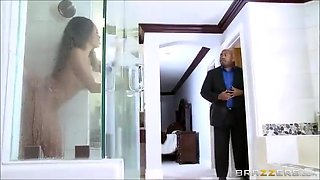 Fucked Three Sexy Ladied in One Family - Fuck Stepsister Aunt Mom
