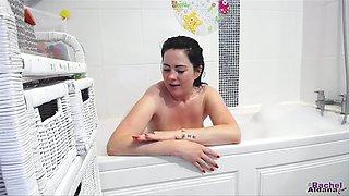 rachel bath can 177