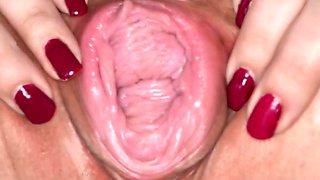 Two Horny Holes 1