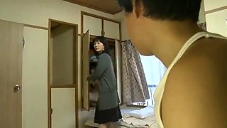 Hitomi Enjo_ Miu Saotome - Stepmother And Daughter Adverse Adult Books
