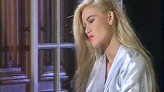 1989 VINTAGE PART II