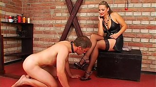 hottie learns how to suck film movie 1