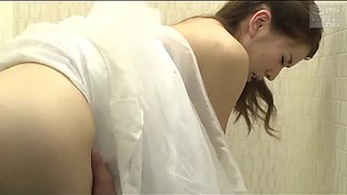 Japanese bride gets fucked by husband friend (full: bit.ly2odtl7r)