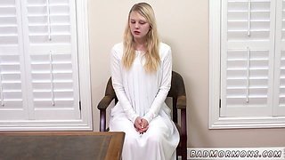 Girl fucks virgin guy and petite teen brutal anal Ever since I was a tiny girl