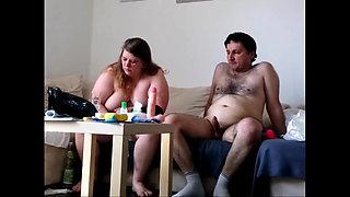 LAZ ALI - MILF MoM Dirty Talk Orgasm Fuck