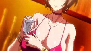 Hentai Housewife Hotspring fun Hentai Anime - Full episode http://hentaifan.ml