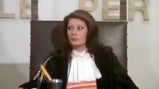 la pretora 1976.mp4