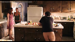American Reunion sex video watch more-cambirds DoT com