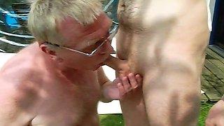 outdoorsex