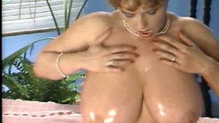 Big Tits Peeping Tom(1988) Toni Francis