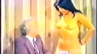 ZERRIN EGELILER - MINNOS 1979 - TURKISH