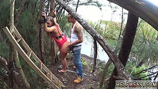 Brutal feet worship xxx Last night Kaylee Banks went to a soiree with a few studs she