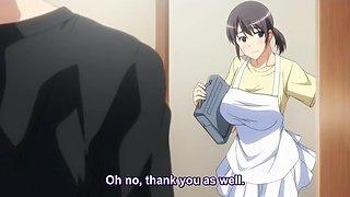 Daisukinahaha01