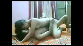 Guy Fucking Cute Indian College Girl