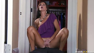 India Summer - A Day In India