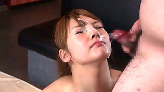 Rei Mizuna in Pacifier Prep School 43 part 3.3