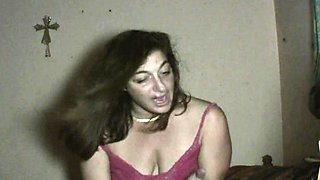 Horny Crack Whore Nasty Stories Cunt Fucked