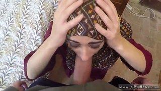 Arab mistress slave and jordan No Money No Problem