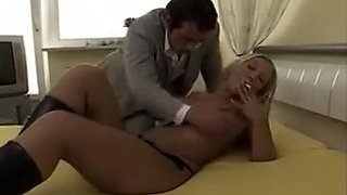 Best Amateur video with Blonde, Fingering scenes