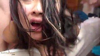girl cute brutal fuck (tentaclehentai.net)