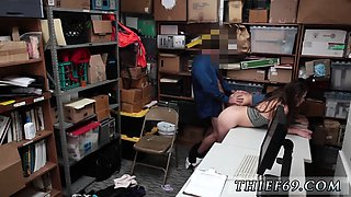 Webcam dildo office masturbation xxx Suspects were spotted a