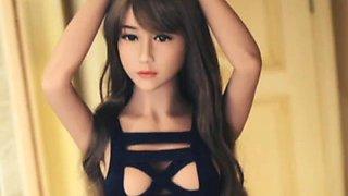 teenage korean doll gfs!