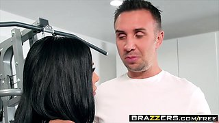 Brazzers - Real Wife Stories - Jaclyn Taylor