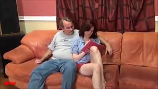 Family lies family sex movie