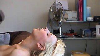 She&#39ll never know drunk chloroform drunk woman