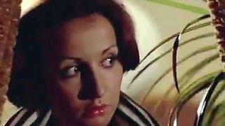 Maedchen im Nachtverkehr (1976)