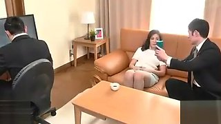 Best xxx movie jav exotic like in your dreams
