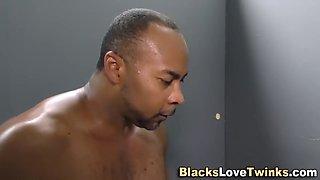 bj loving dude takes bbc
