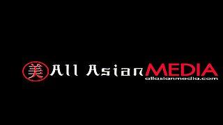 Asian Amateur Audtion Zara