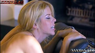 stepmom and son passion xxxmax