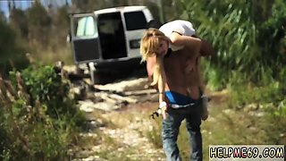 Extreme brutal rough dp gangbang Helpless teenager Lily Dixo