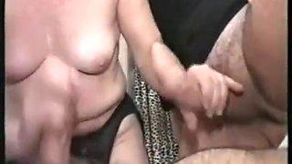 mature bi sex