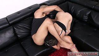 Hardcore girl xxx Wanting To Be Broken