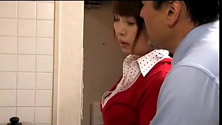 Japanese housewife fucked by husband&#39s friends (full: bit.ly2ddt9pl)