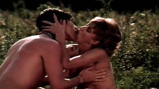 Choice (1985)