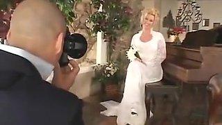 Fuck Away Bride - 2007 - (FullLengthPorno)