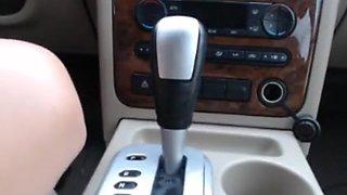 Webcam N Car