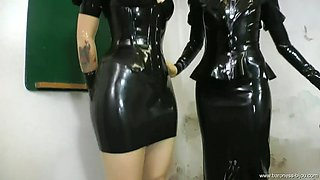 rubberdoll-school_part2
