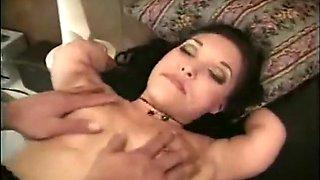 Crazy amateur Midgets, Small Tits adult video