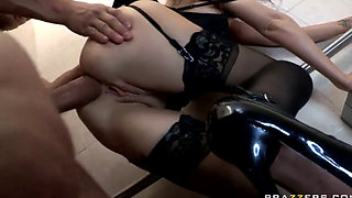 diana prince force sex anal