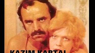 KAZIM KARTAL - TURKISH BULL SUPER FUCKER