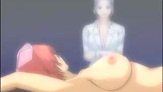 Tokubetsu Byoutou 2