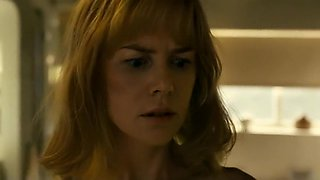 Before I Go to Sleep (2014) Nicole Kidman