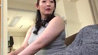 Amazing adult movie Big Boobs try to watch for uncut